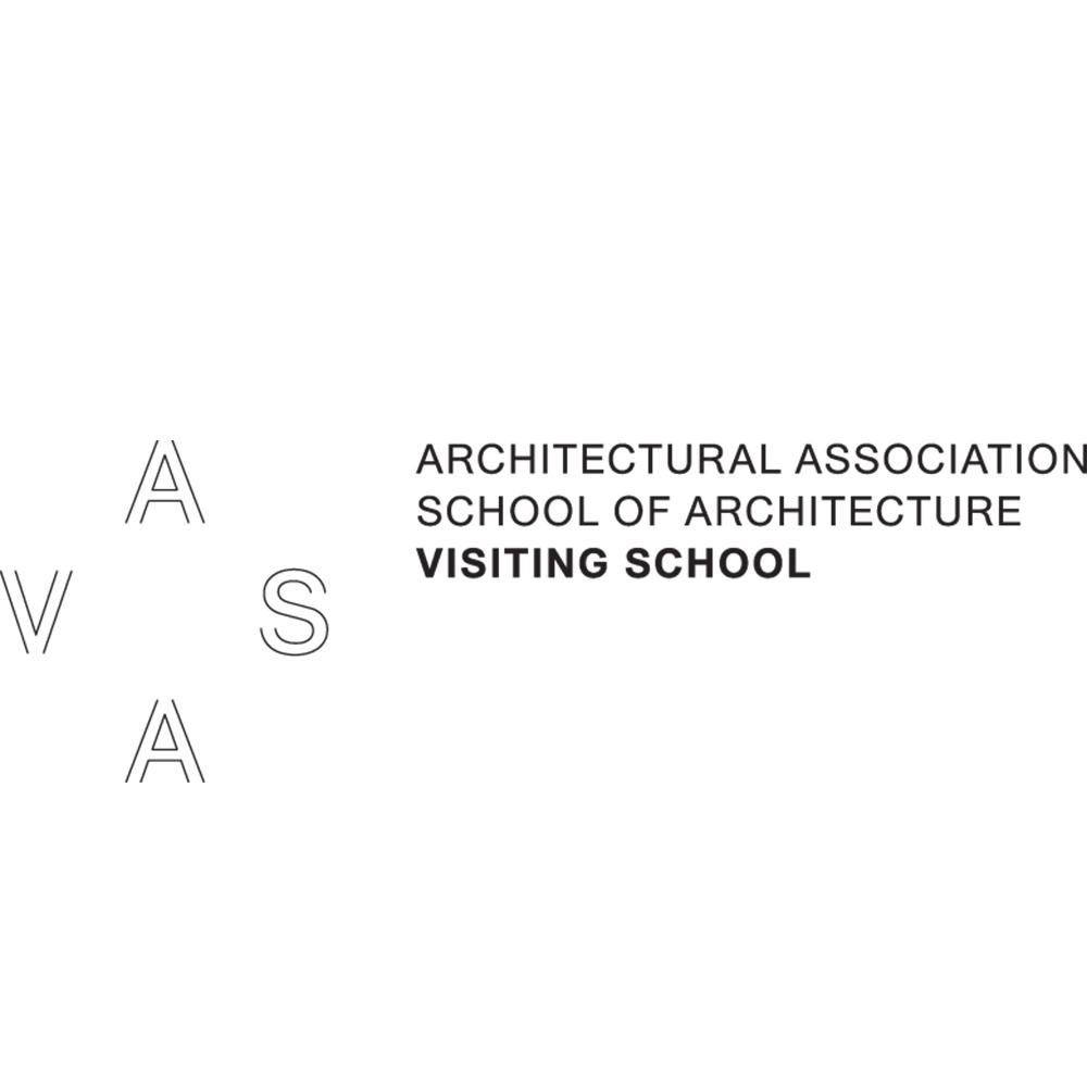 AAVS_logo