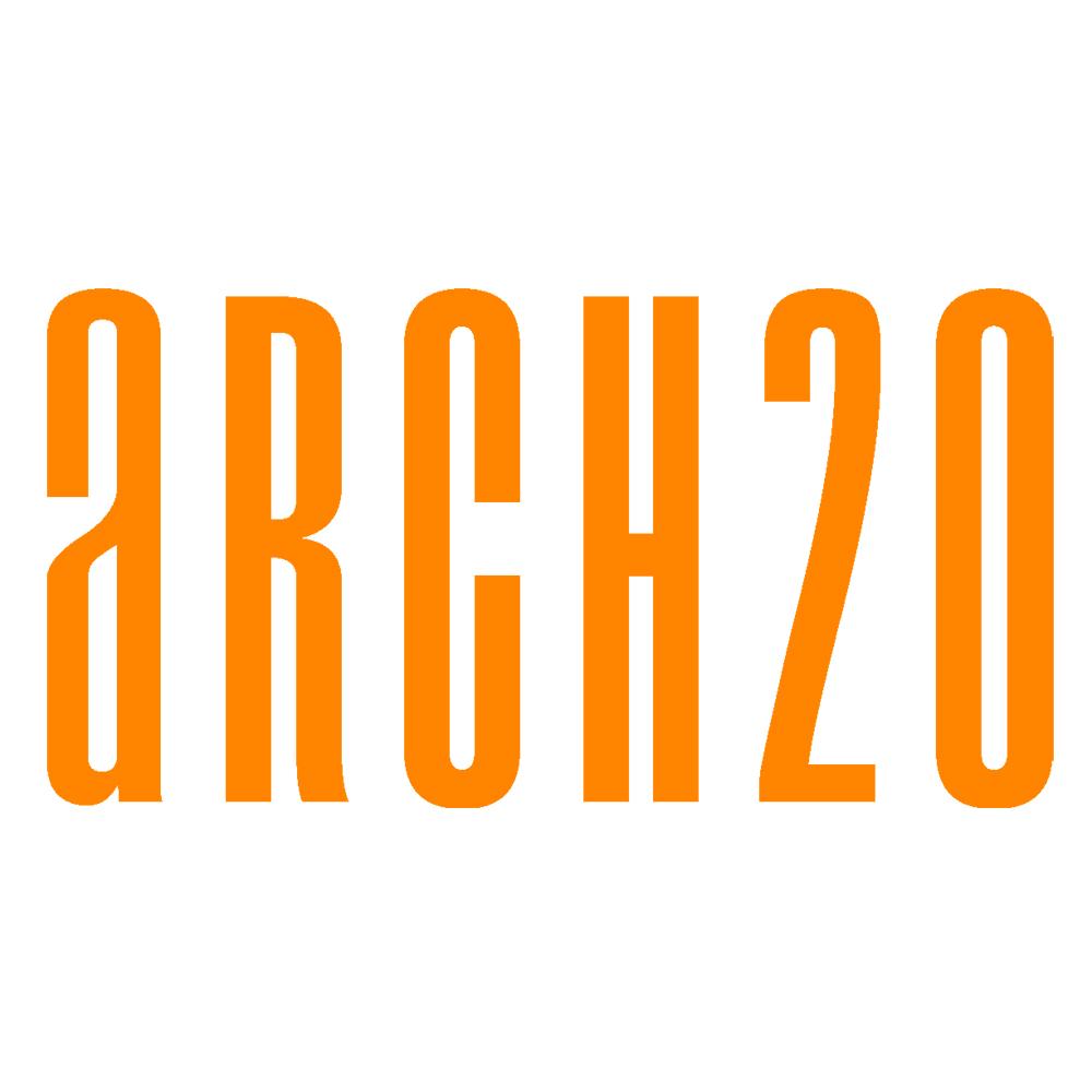 Arch2O_logo