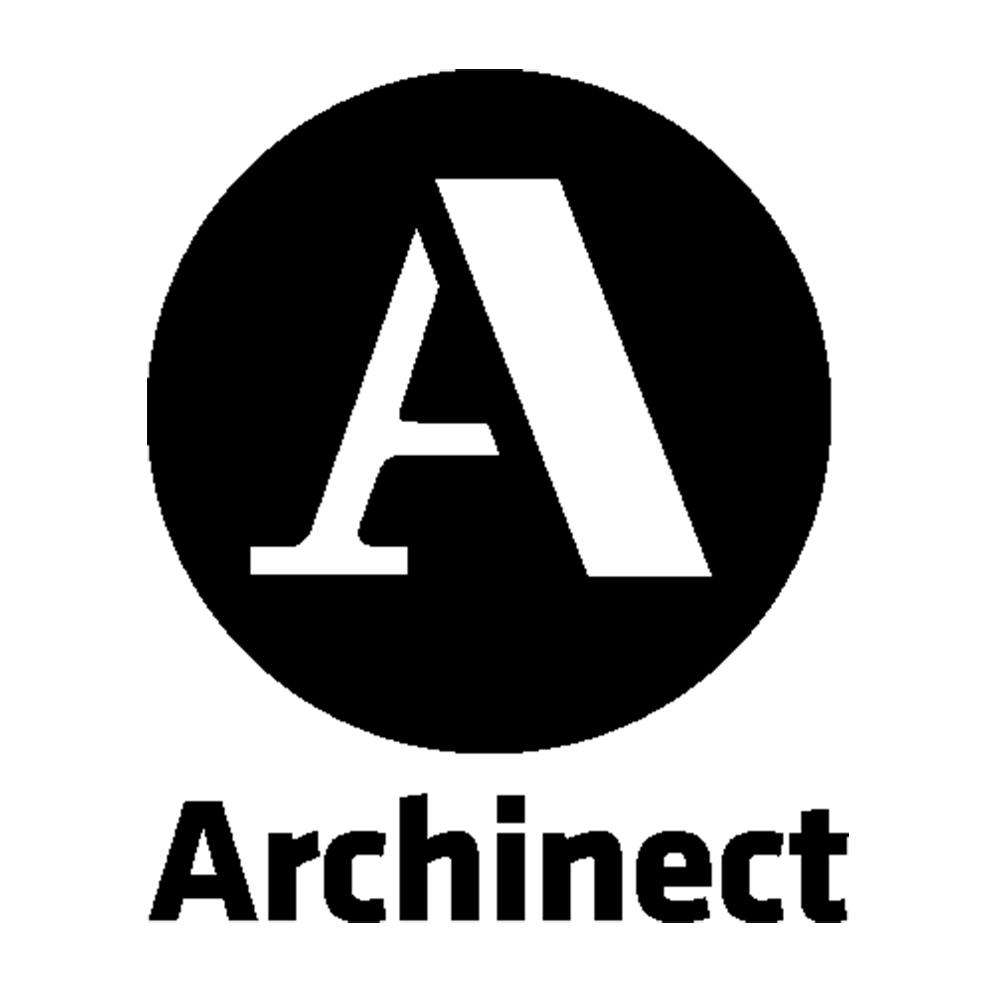 Archinect_logo