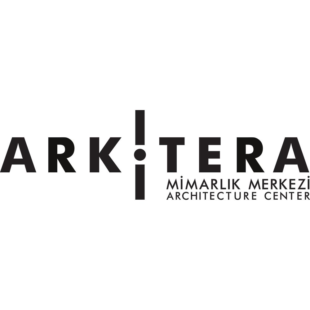 Arkitera_logo