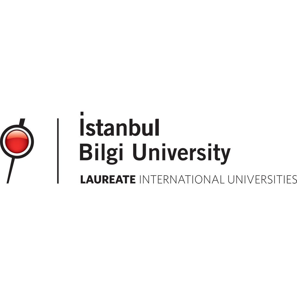 Bilgi_logo