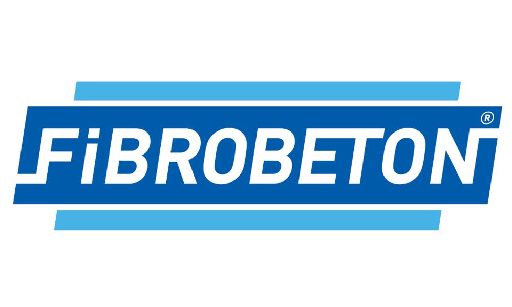 Fibrobeton_logo02