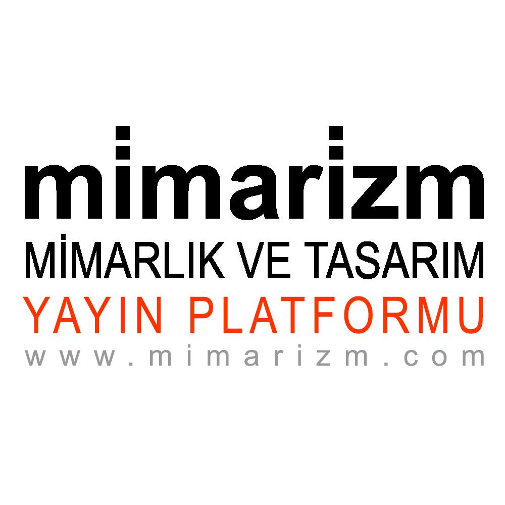 Mimarizm_logo